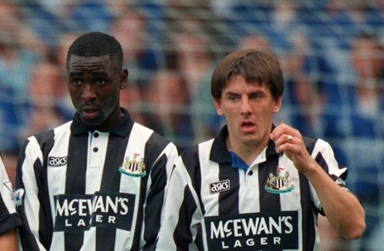 4 of the best promoted teams in Premier League history